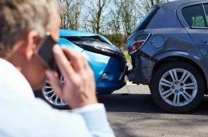 В Украине собираются кардинально изменить условия обязательного страхования автомобилей