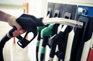 В Украине хотят ужесточить контроль за топливом