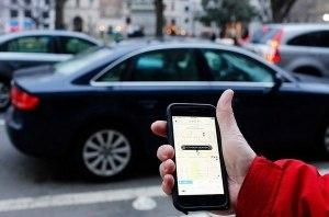 Таксисты Uber и Lyft готовят международную забастовку