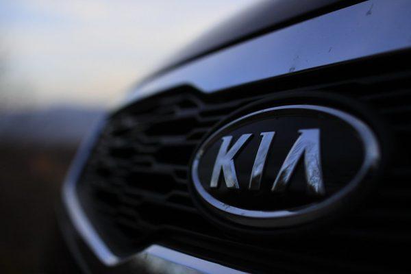 Качественные запчасти для автомобилей KIA