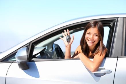 Как выбрать надежного партнера по автопрокату