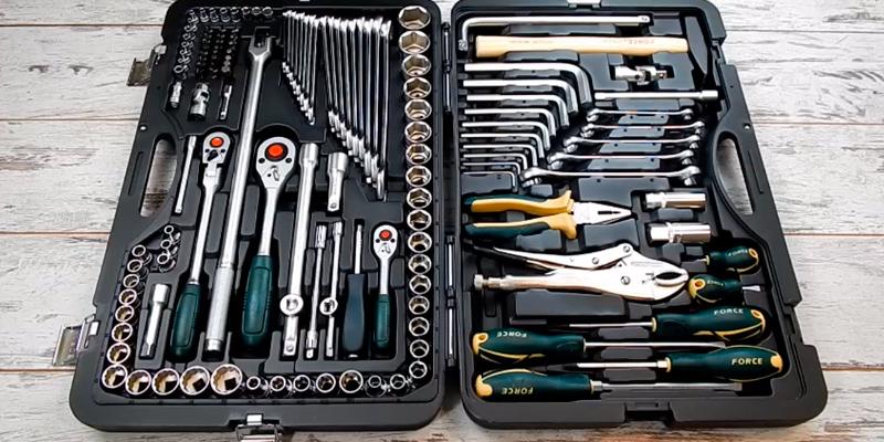 Инструменты для авто Volkswagen