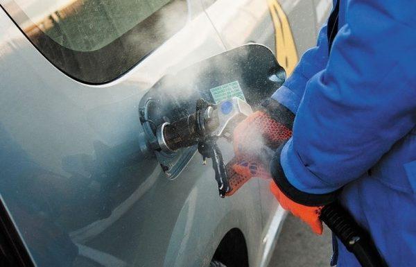 Качественное газобаллонное оборудование для авто в Харькове